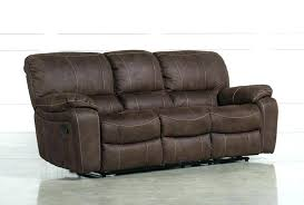 Slipcover For Recliner Sofa Slipcover For Recliner Recliner A Dual Reclining Sofa