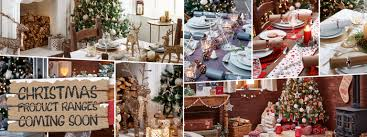 christmas 2017 uk wholesale buy from a leading uk wholesaler