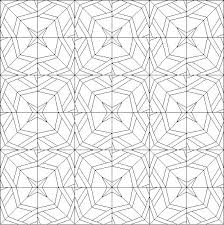 113 Best Quilt Coloring Pages Images On Pinterest Quilt Blocks Quilt Block Coloring Pages