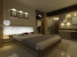 home decor in kolkata interior designer in kolkata rs designs