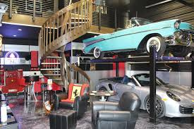garages of texas luxury car garages plano