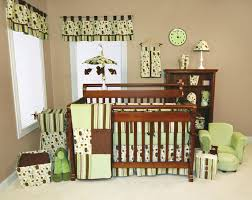Fishing Crib Bedding Wavery Baby By Trend Lab Giggles 3pc Crib Bedding Set Baby