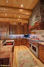 cabin kitchens ideas kitchen cabin kitchens unique log cabin kitchen ideas new cabin