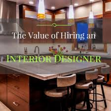 blog interior designer bend oregon interior design the value of hiring an interior designer