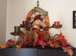 home decorating archives nurturing family u0026 self