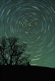 bureau meteor asteroid how to see the best meteor showers of the year