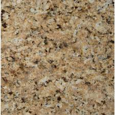 Granite Tiles Flooring Msi St Helena Gold 12 In X 12 In Polished Granite Floor And