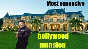 salman khan shifting from mumbai to gujrat new house 1000 crore