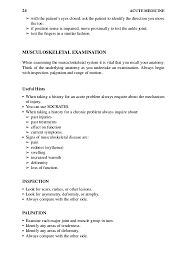 medical office manager resume examples acute medicine a handbook for nurse practitioners rhinitisr conjunctivitis 39
