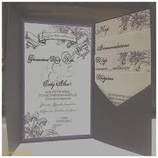 wedding invitations toronto wedding invitation new diy wedding invitations toronto diy