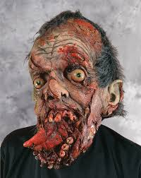 https grimnation com detail bite your tongue halloween masks