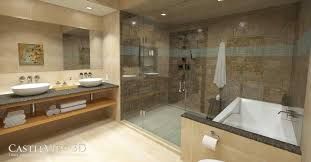 bathroom decorating ideas on how to make your own spalike adding a