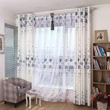schöne vorhänge für wohnzimmer schöne vorhänge wohnzimmer 53 images garnitur wohnzimmer ideen