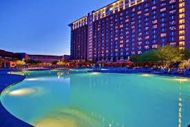 Arizona travel and leisure magazine images Scottsdale resorts in scottsdale az resort reviews 10best jpg