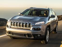 jeep trailhawk 2013 2015 jeep cherokee overview cargurus