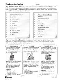 icivics who worksheet answers 28 templates one big icivics