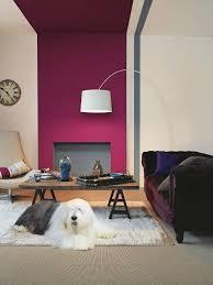 107 best living room decor images on pinterest living room ideas