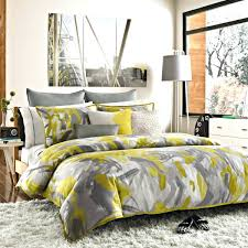 Best Duvets Covers Stunning Modern Duvet Covers Canada 99 In Best Duvet Covers With