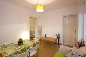 location chambre barcelone colocation chambre barcelone gracia happycasa