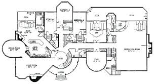 mansion floorplan modern mansions floor plans modern mansion floor plans beautiful