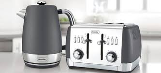 Morphy Richards Kettle And Toaster Set Colour Match Kettle And Toaster U2013 Glass Dishes For Meat U0026 Dairy