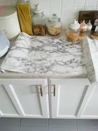 kitchen best 25 cheap kitchen cabinets ideas on pinterest updating