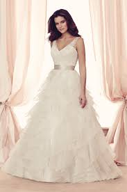 where can i resell my wedding dress blanca 4514 wedding gown sell my wedding dress