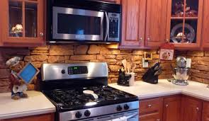 how to do a kitchen backsplash kitchen how to lay subway tile awesome installing kitchen