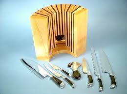 usa made kitchen knives american made kitchen knives sets american made knives kitchen