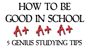 5 genius studying tips how to pass exams effortlessly youtube