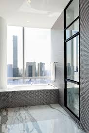 as melhores 262 imagens sobre tile products no pinterest