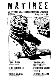 Charisma Bad Neuenahr Vieregg Text Redaktion Lektorat Sv Verlag November 2011