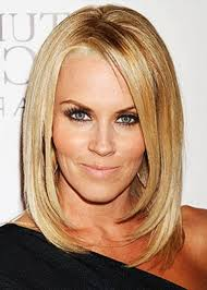 medium length hairstyles for women in their 40s everlasting