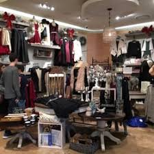 ross park mall black friday hours altar u0027d state women u0027s clothing 1000 ross park mall dr