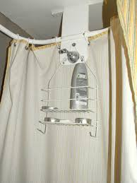 Clawfoot Bathtub Shower Bathroom Cool Clawfoot Tub Accessories Shower 109 Quot Cast Iron