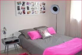 chambre ikea adulte chambre ikea ado collection avec chambre ikea ado des photos chambre