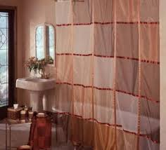 Extra Long Valance Extra Long Shower Curtains With Valance Nytexas