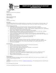 Catering Job Description For Resume Professional Homework Writing Service For University Argumentative
