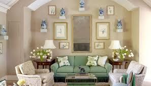 home decorating ideas for living room decorating ideas living room ecoexperienciaselsalvador
