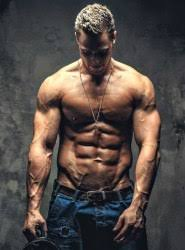 what gets rid of dht in body dihydrotestosterone 20 ways to increase dht naturally anabolic men