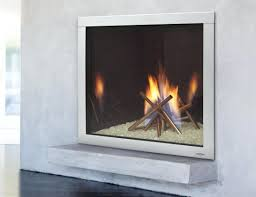 electric fireplace logs amazon ceramic dazzling open room white