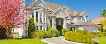 bev maclean real estate re max realty specialists inc brokerage