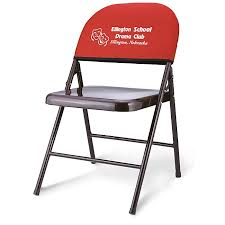 chair back cover 4imprint chair back cover 9498 imprinted with your logo