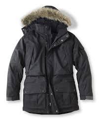 designer and trendy winter jackets for men acetshirt