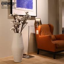 100 what to put in large floor vases best 25 floor
