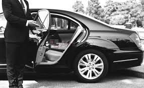 location de voiture pour mariage location de voiture pour mariage avec chauffeur a abidjan