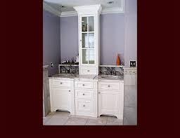 custom bathroom vanity ideas bathroom vanity cabinets custom bath medicine wic
