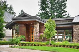 baby nursery pacific northwest home plans types of home