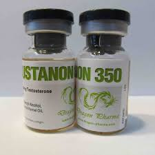 trinaplex 200 axiolabs trenbolone acetate trenbolone