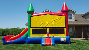 bounce house rental jumps bounce house rentals llc bounce house rental indiana